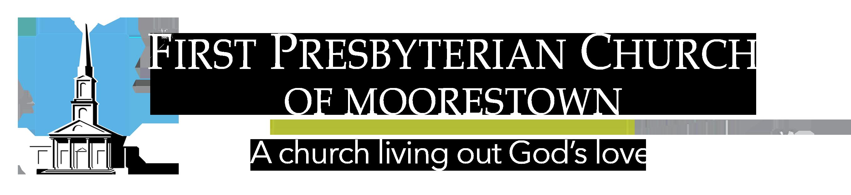 FPC Moorestown