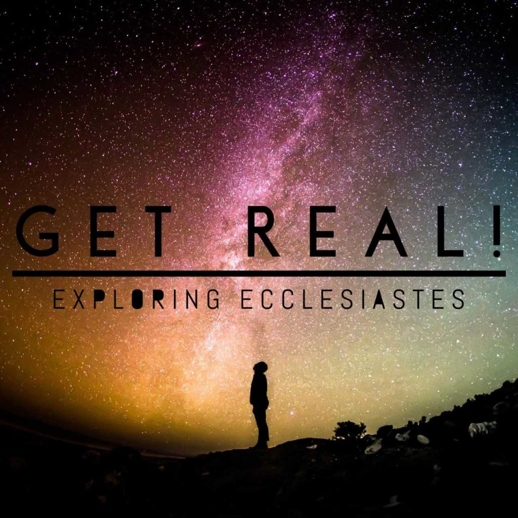 GET REAL - FPC Moorestown